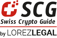 Swiss Crypto Guide